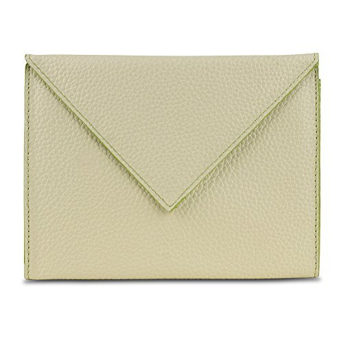 travelon-pebble-grain-photo-envelope-natural-by-travelon