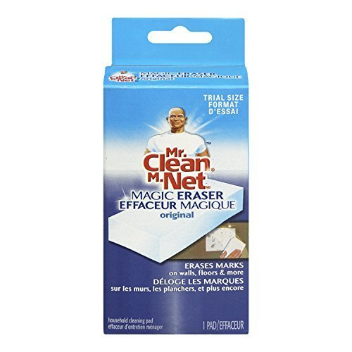 mr-clean-erase-and-renew-magic-eraser-trial-pack-original-pack-of-6-by-mr-clean