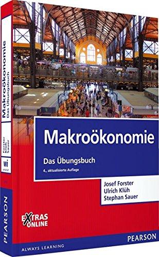 pearson-studium-economic-vwl-makrookonomie-das-ubungsbuch