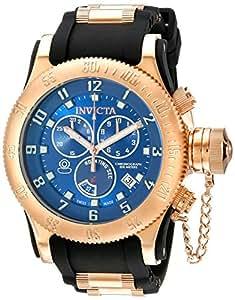 Montre bracelet - Homme - Invicta - 15568