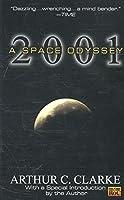 Book by Arthur C ClarkeArthur Charles Clarke