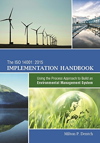 the-iso-140012015-implementation-handbook-using-the-process-approach-to-build-an-environmental-manag