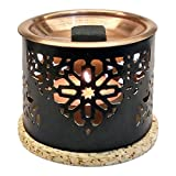 #3: Aromafume Persian Exotic Incense Diffuser (Burner)
