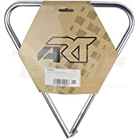 ART - 449539/54 : Caballete triangulo para eje trasero Off road