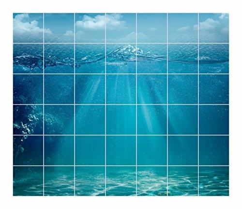 FOLIESEN–IMAGEN–OCEANO