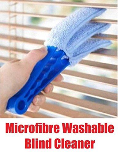 nueva-persiana-veneciana-de-microfibra-limpiador-3-puntas-lavable-plumero-pizarra-en-humedo-o-seco