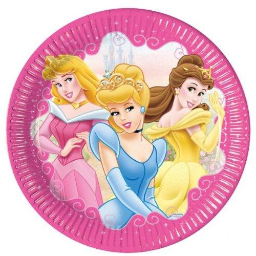 sney Prinzessinnen ()