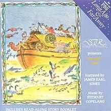 Noah's Ark by Stewart Copeland