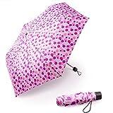 Taschenschirm boy ® Mini Regenschirm
