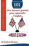 101 sites internet gratuits pour apprendre l'anglais