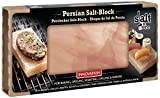 Salt & More Persian Salz Block, 1er Pack (1 x 1.1 kg)