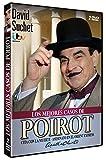 Los Mejores Casos de Poirot: Cita con la Muerte (Appointment with Death) + Asesinato en el Orient Express (Murder on the Orient Express) [DVD]