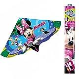 Disney Minnie Mouse - Niños Cometas 115,0 x 63,0 cm