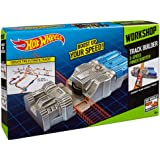 Hot Wheels - Circuito para coches de juguete (Mattel CGY42)