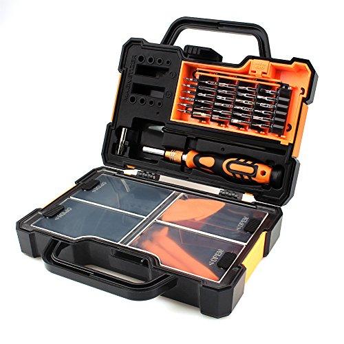 Caja-de-herramienta-de-reparacin-44-en-1-Destornillador-de-precisin-para-mantenimiento-de-aparatos-electrnicos-Conjunto-de-herramientas-profesionales-Caja-de-herramientas-porttil