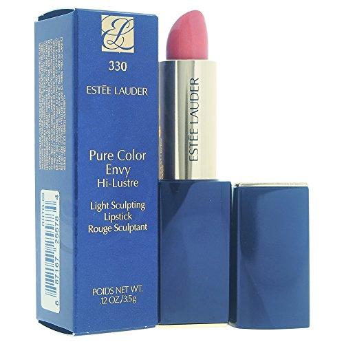 Estée Lauder Pure Color Envy Lustre Lippenstift, Nr. 330 Bad Angel, 20 g