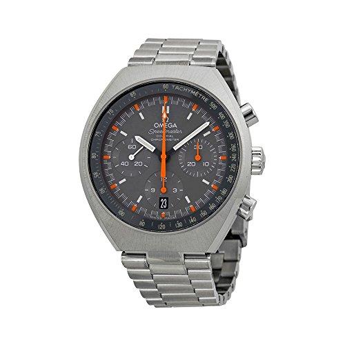omega-32710435006001-reloj-para-hombres