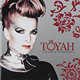 In the Court of the Crimson Queen by Toyah (2013-05-04)