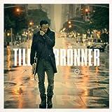 Till Brönner [Vinyl LP]