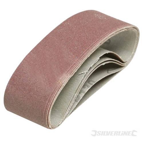 power-tool-accessories-sanding-belts-sanding-belts-75mm-x-533mm-5pk-60-grit-fits-all-75mm-x-533mm-sa