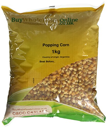popping-corn-1kg-buy-whole-foods-online