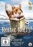 Rettet Raffi! Der Hamsterkrimi kostenlos online stream