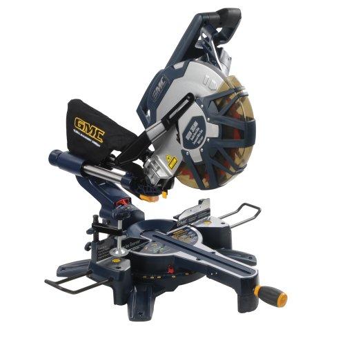 gmc-db305sms-sierra-ingletadora-de-doble-bisel-305-mm-1800-w