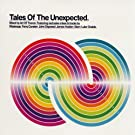 Tales of the Unexpected (Mixed By Art of Trance)