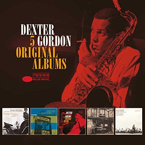5-original-albums