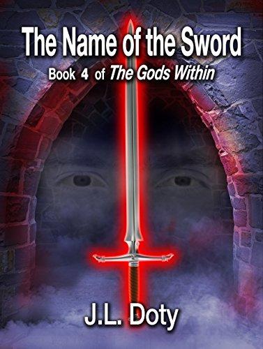 Kingdom Of Dreams Ebook