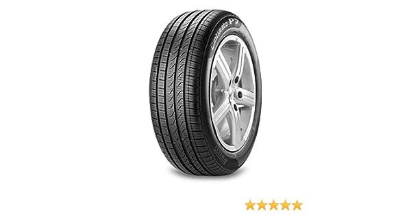 Ganzjahresreifen 225//40R18 92Y Pirelli Cinturato All Season XL M+S