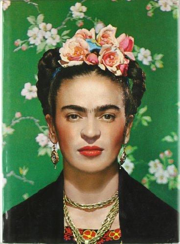 Descargar Libro Nunca te olvidaré: De Frida Kahlo para Nickolas Muray de Salomon Grimberg