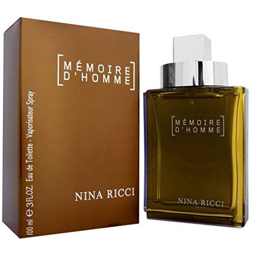 nina-ricci-memoire-eau-de-toilette-100ml-spray