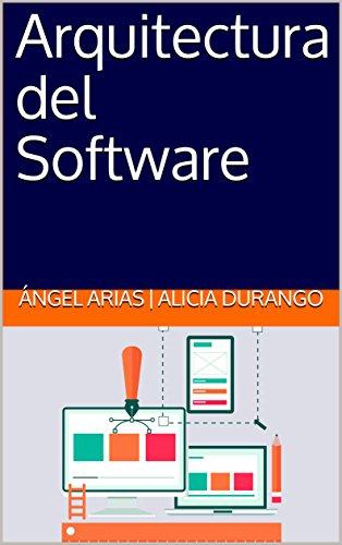 Arquitectura-del-Software