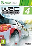 WRC-4-:-fia-world-rally-championship