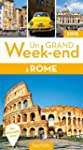 Un grand week-end � Rome 2016