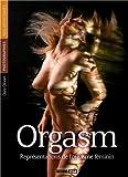 Orgasm : Représentations de l'orgasme féminin