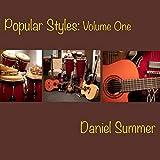 Jazz (Nylon String Guitar)