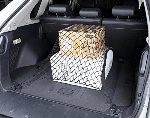 kofferraum-netz-universal-flexible-nylon-hinteren-fracht-veranstalter-kofferraum-lagerung-netto-fr-m