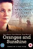 Oranges and Sunshine [UK kostenlos online stream