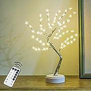Bonsai Tree Light
