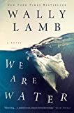 We Are Water is a disquieting and ultimately uplifting novel about a marriage, a family, and human resilience in the face of tragedy, from Wally Lamb, the New York Times bestselling author of The Hour I First Believed and I Know This Much Is True....