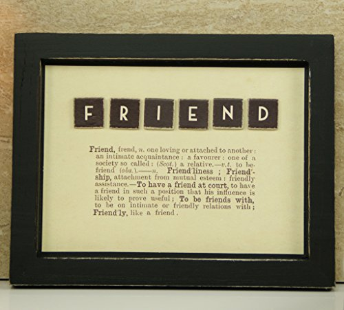 vintage-style-definition-of-friends-dictionary-frame-east-of-india