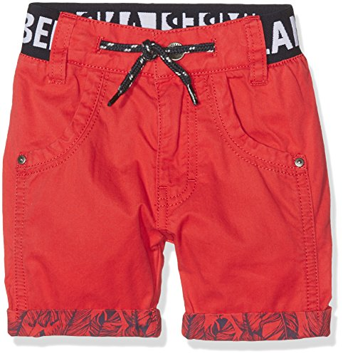 timberland-t04853-jeans-bebe-garcon-rouge-new-red-fr-4-ans-taille-fabricant-4-ans