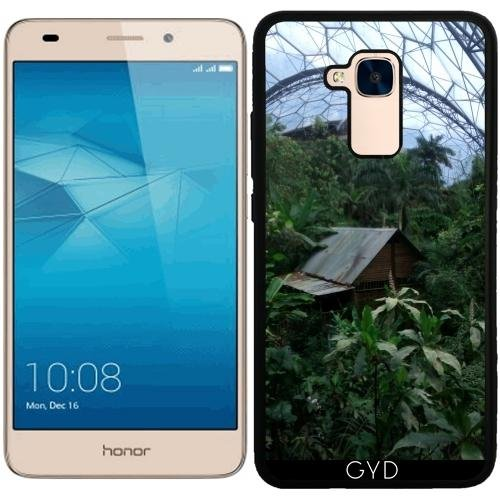 silicone-case-for-huawei-honor-5c-eden-project-6-by-cadellin