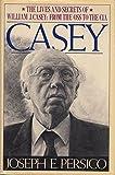 download ebook perisco joseph : untitled biography of william j casey by joseph persico (25-oct-1990) hardcover pdf epub