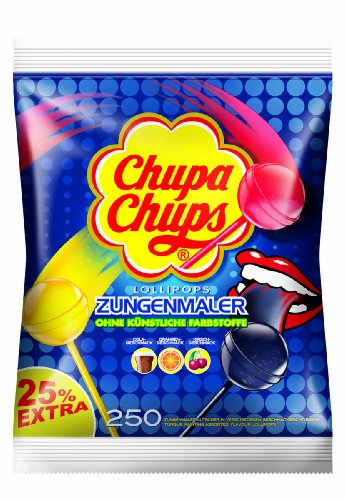 chupa-chups-lollipops-pintalenguas-piruletas-cola-naranja-cereza-250-unidades-3-kg