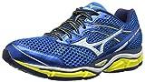 51Wf3omankL. SL160  - Le migliori scarpe sportive outdoor per correre ed allenarsi con stile!