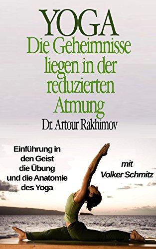 Niedlich Die Anatomie Der übung Fotos - Anatomie Von Menschlichen ...