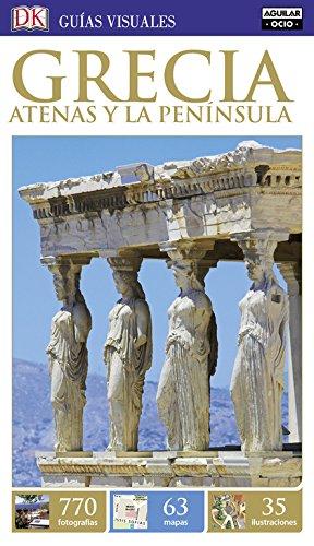 grecia-atenas-y-la-peninsula-guias-visuales-guias-visuales